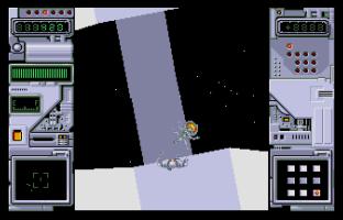 Rotox Atari ST 042