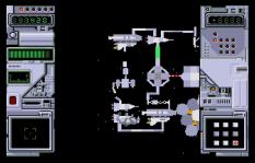 Rotox Atari ST 043