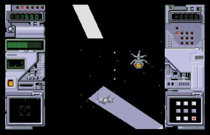 Rotox Atari ST 045