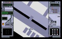 Rotox Atari ST 046