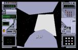 Rotox Atari ST 047