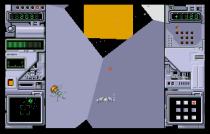 Rotox Atari ST 048