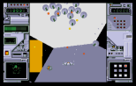Rotox Atari ST 049
