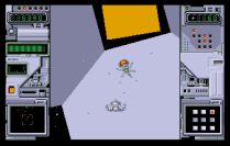 Rotox Atari ST 052