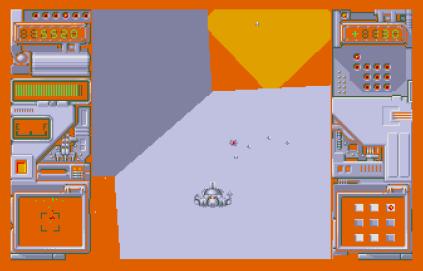 Rotox Atari ST 053
