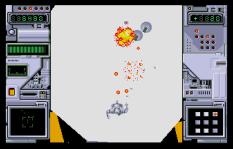 Rotox Atari ST 054