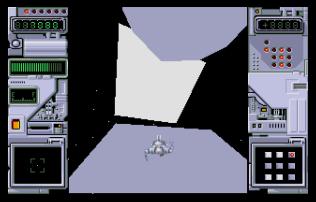 Rotox Atari ST 055