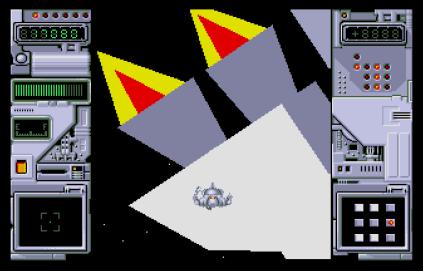 Rotox Atari ST 056