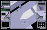 Rotox Atari ST 058