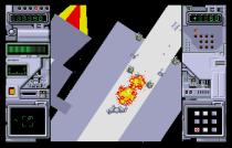 Rotox Atari ST 059