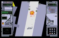 Rotox Atari ST 060