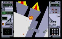 Rotox Atari ST 062