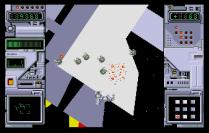 Rotox Atari ST 063