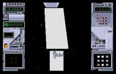 Rotox Atari ST 065