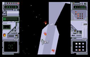 Rotox Atari ST 066