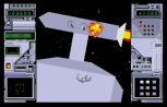 Rotox Atari ST 068