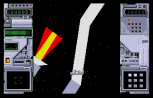 Rotox Atari ST 069