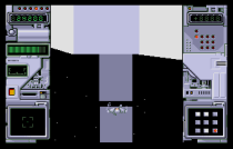 Rotox Atari ST 070