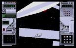 Rotox Atari ST 071