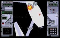 Rotox Atari ST 072