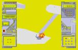 Rotox Atari ST 074