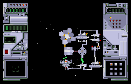Rotox Atari ST 075