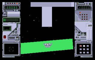 Rotox Atari ST 076