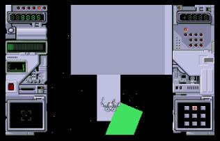Rotox Atari ST 077