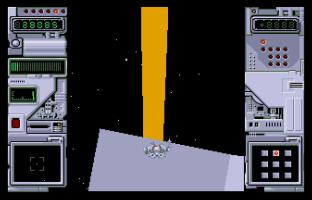 Rotox Atari ST 078