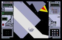 Rotox Atari ST 079