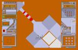 Rotox Atari ST 080