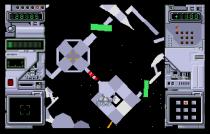 Rotox Atari ST 081