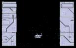 Rotox Atari ST 082