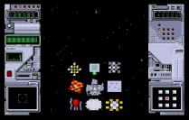 Rotox Atari ST 083