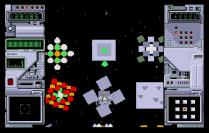 Rotox Atari ST 084