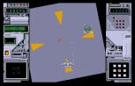 Rotox Atari ST 085