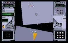 Rotox Atari ST 087