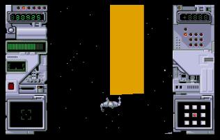 Rotox Atari ST 088