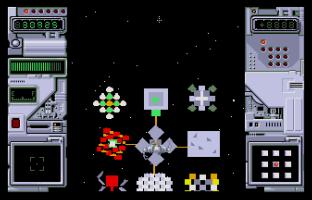 Rotox Atari ST 089