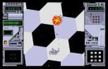 Rotox Atari ST 091