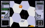 Rotox Atari ST 092
