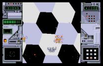 Rotox Atari ST 093
