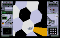 Rotox Atari ST 095