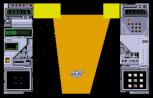Rotox Atari ST 096