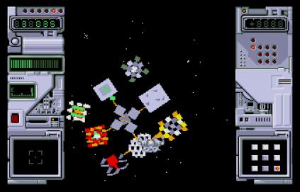 Rotox Atari ST 097