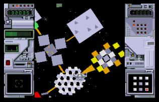 Rotox Atari ST 098