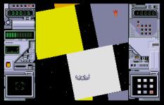 Rotox Atari ST 099