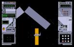 Rotox Atari ST 102