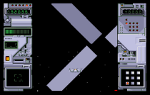 Rotox Atari ST 103