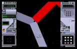 Rotox Atari ST 104
